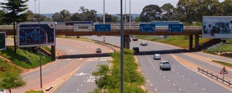 cheap flights bloemfontein  johannesburg bfn jnb