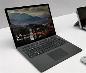 Microsoft Launches Next