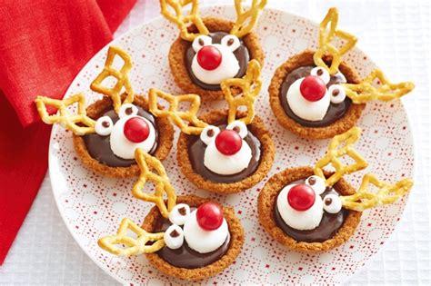 christmas food gifts news taste com au