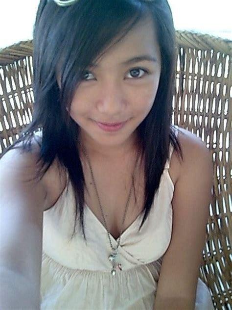 Cute Young Pinay Selfie Selfshot Instapic Instaphoto Instapinay Pinaybeauty Filipinogirl