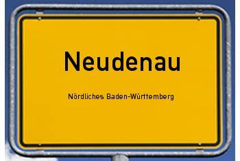nachbarrechtsgesetz baden württemberg neudenau nachbarrechtsgesetz baden w 252 rttemberg stand juni 2019