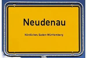 Nachbarschaftsgesetz Sachsen Anhalt : neudenau nachbarrechtsgesetz baden w rttemberg stand november 2018 ~ Frokenaadalensverden.com Haus und Dekorationen
