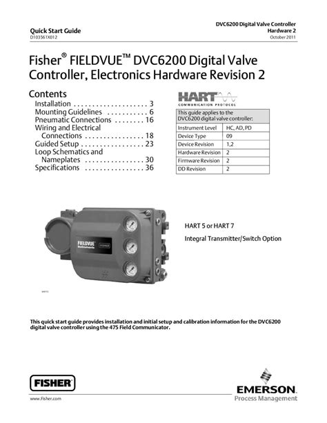 fisher dvc 2000 wiring diagram 30 wiring diagram images