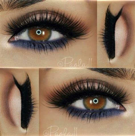 Brown Cut Crease With Navy Blue Lash Line  Paint Me. Side Return Kitchen Extension Ideas For Victorian Terraced House. Kitchen Living Room Extension Ideas. Tattoo Ideas Good Vs Evil. Divine Design Bathroom Ideas. Kitchen Ideas Traditional Kitchen Designs. Modern Vintage Kitchen Ideas. Vanity Fair Gift Ideas. Kitchen Ideas For Remodeling