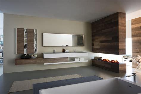 Moderne Badezimmer Waschtische by Badezimmer Waschtisch Modern Wohnzimmer Wandgestaltung