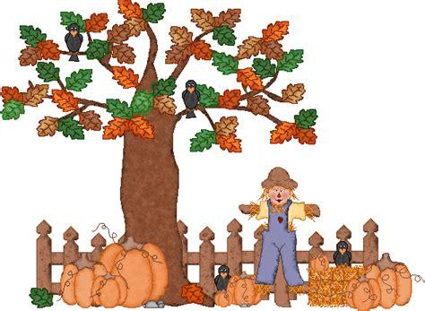Pumpkin Patch Bulletin Board Ideas Kindergarten by Preschool Printables Scarecrow Trials Ireland