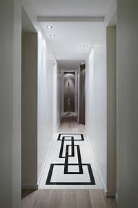 Flur Modern Gestalten : teppich flur haus deko ideen ~ Eleganceandgraceweddings.com Haus und Dekorationen