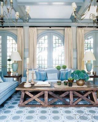 unexpected interiors modern english tudor style
