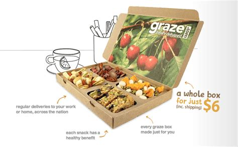 code promo cuisine addict graze coupon code box free my subscription