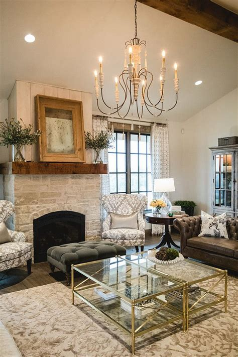 25+ Best Ideas About Neutral Colors On Pinterest  Paint. Low Ceiling Basement Solutions. High Contrast Basement Track. Short Doors For Basement. Paint Color For Basement Walls. Exterior Basement Entrance. Basement Floor Drain Clog. Finishing Old Basement. Basement Finishing Rochester Ny