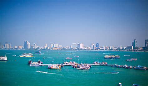 Зимовка в Тайланде  сколько нужно денег с собой в Тайланд
