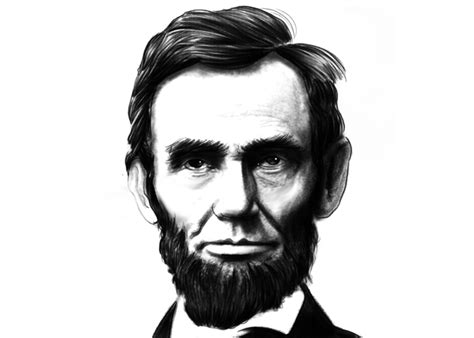 Chin Curtain Beard History by Abraham Lincoln Beard Www Imgkid The Image Kid Has It