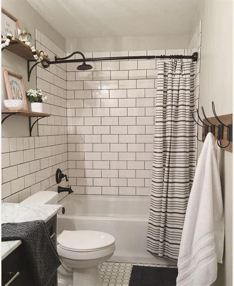 bathrooms  images  pinterest bathroom