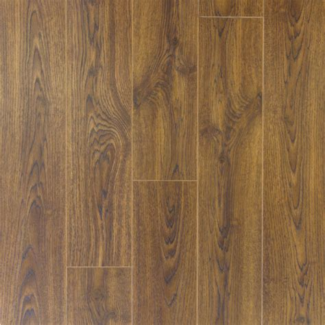 scratch away for laminate floors oil rubbed timber laminate 12mm eir click system golden elite group
