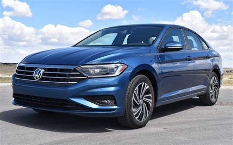 vw jetta usa release date msrp interior colors