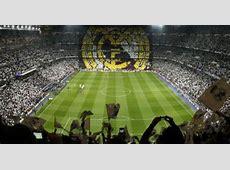 Socios del Real Madrid exigen al club que prohíba