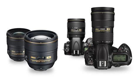 Professional Camera  Professional Dslr Cameras Nikon