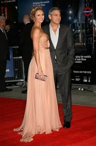 484 best images about George Clooney on Pinterest   Brad ...