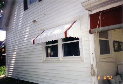 aluminum window awnings aluminum window aluminum window awnings