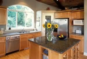decorate  kitchen counter kitchen countertops