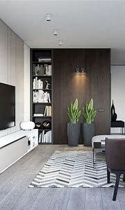 55+ Stunning Home Interior Design Minimalis #decoration # ...