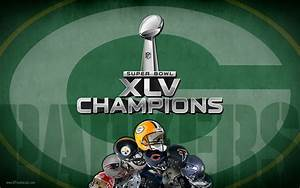 green bay packers wallpaper super bowl champions photo
