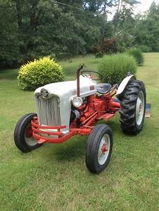 568 Best Images About Tractors On Pinterest