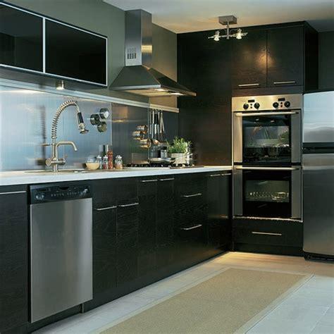 ikea cuisine en 3d 15 des logiciels 3d de plans de chambre gratuits et en ligne