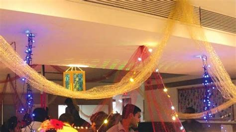 Cubicle Decoration Ideas For Diwali by Home And Office Diwali Decoration Ideas 2014 By Patni