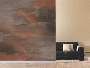 les 25 meilleures idees de la categorie peinture effet With peinture sur aluminium brut