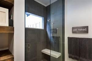 Fenetre Dans Douche : duplex esprit loft vancouver ~ Melissatoandfro.com Idées de Décoration