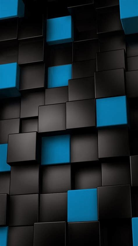 Nokia Lumia 920 Wallpaper Black  Blackberry Themes