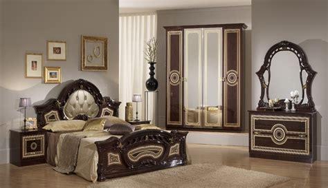 chambre discount chambre à petit prix nkl meuble wassa et deco