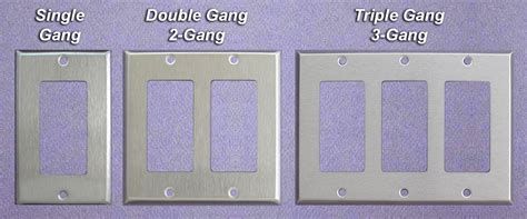 1gang toggle wall plate kyle switch plates switch plate 101