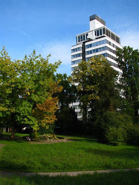 Botanischer Garten Hamburg Mitarbeiter by Alter Botanischer Garten Z 252 Rich