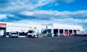 Garage Renault Tarbes : tarbes pyrenees diesel groupe alvarez ~ Gottalentnigeria.com Avis de Voitures