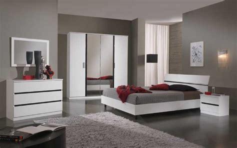 exemple de chambre a coucher modele rideaux chambre a coucher conceptions de maison