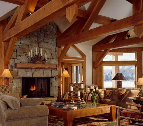 timber frame styles traditional log styles contemporary log home alternative mortise
