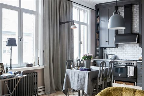Beautiful Apartment Fashioned Comfort by Beautiful Apartment That Is Fashioned For Comfort Decoholic