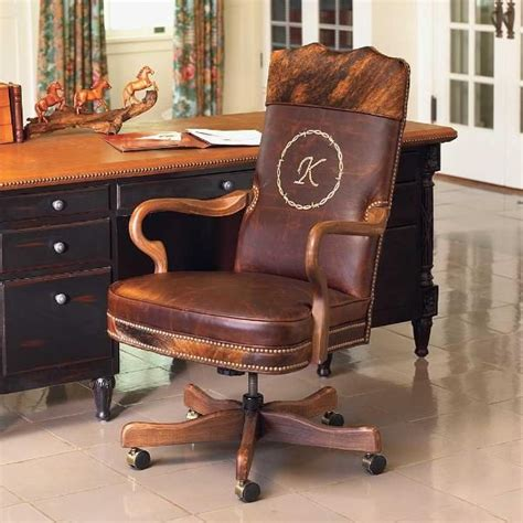 42 best images about timeless king ranch furniture on