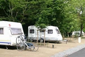 Concessionnaire Camping Car Nantes : stablised motorhome nantes camping ~ Medecine-chirurgie-esthetiques.com Avis de Voitures