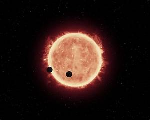 The majority of habitable zone planets around red dwarf stars may be 'water worlds'