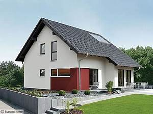Haus Bauen Kosten Berechnen : ein zukunftsf higes haus bauen mit erneuerbaren energien ~ Lizthompson.info Haus und Dekorationen