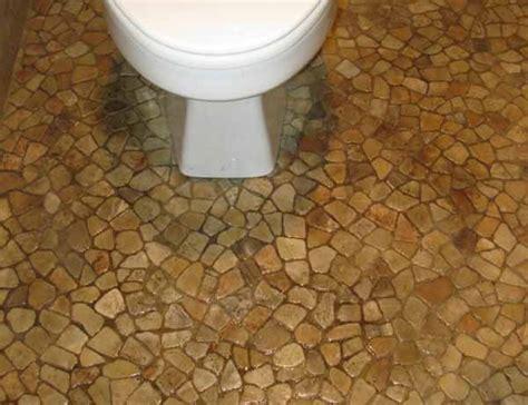 how to clean bathroom floor grout bathroom floors