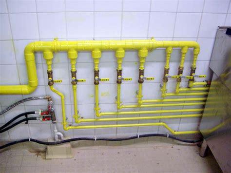 installateur de cuisine professionnelle pc gaz 34 entreprise de plomberie chauffage