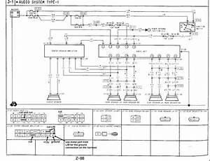 321 Bose Wiring Diagram Wiring Diagram