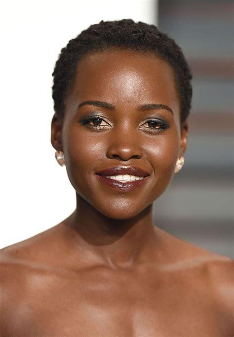 short hairstyle ideas  black women black women
