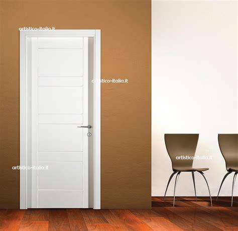 Offerte Porte Per Interni - porte per interni artistico italia offerte per