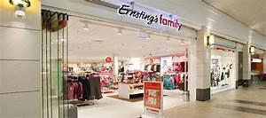 Ernstings Family Freiburg : forum m lheim ernsting 39 s family ~ Markanthonyermac.com Haus und Dekorationen