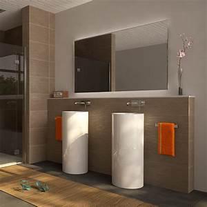 Badspiegel Nach Maß : badspiegel hinterleuchtet nach ma fino 989706639 ~ Sanjose-hotels-ca.com Haus und Dekorationen